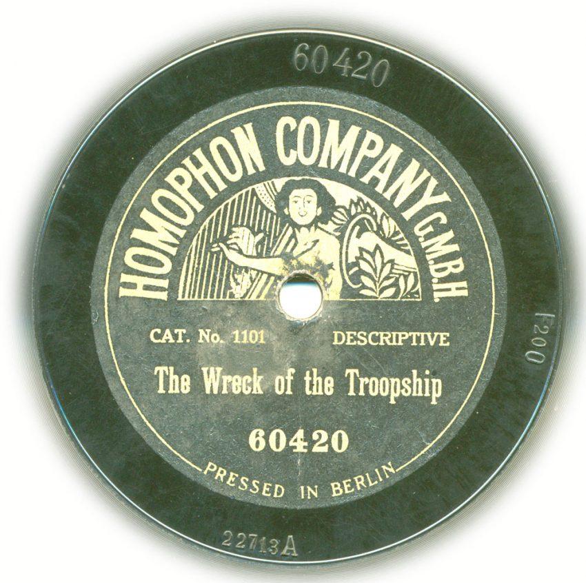 homophone 3