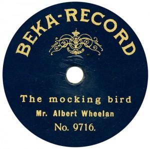 """8"""" (20cm) s/s, Dec 1905."""