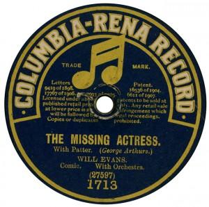 09-1911.