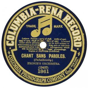 03-1912.