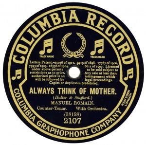 04-1913.