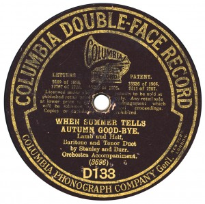02-1908.
