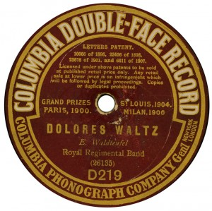 11-1908.