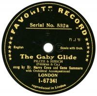 12-1912.