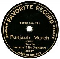 10-1914.