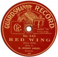 C. 11-1914.