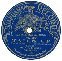 C. 09-1918.
