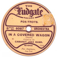 'Vocalion'; from Aco. (Whitehall Dance Band = Savoy Havana Band)