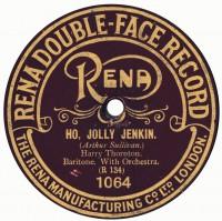01-1909.