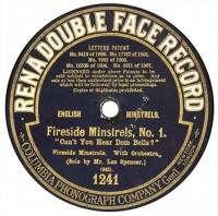 12-1909.