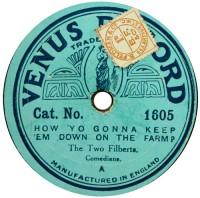 10-1919.
