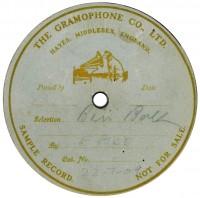 R 22-07-1909.